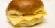001 food image 1134648 80x41
