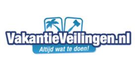 VakantieVeilingen.nl in andere handen