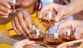 'Betere controle op alcohol aan jeugd nodig