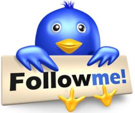 Twitter steeds sneller en actueler met horecanieuws