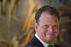 'Sergio Herman fantastische ambassadeur voor Alliance