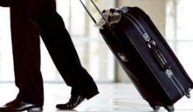 Verweer tegen hoge toeristenbelasting