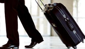 Leeuwarden voert weer toeristenbelasting in