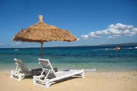 NBTC: Nederlanders minder op vakantie in 2013