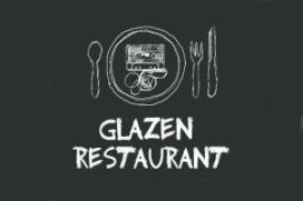 Glazen Restaurant ook bij 3FM-actie Leeuwarden