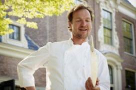 Nieuwe alliantie van chefs in Nederland