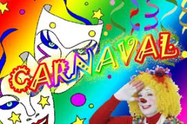 Carnaval: KHN zet tips op een rij voor ondernemers