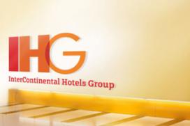 IHG: acht nieuwe hotels in Saoedi-Arabië