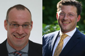 Bilderberg plaatst nieuwe general managers