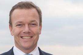 Nederlander krijgt leiding twee Duitse tophotels