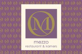 Nieuwe eigenaar voor failliet Mezzo Braamt