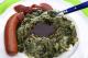 001 food image 1158503 80x53