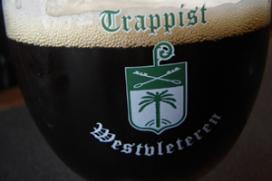 Westvleteren 12 blijft beste bier van de wereld