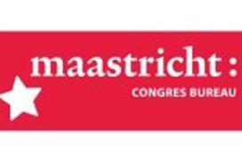 'Hotels uit Maastricht Congres Bureau