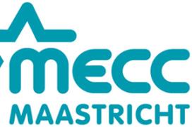 MECC: Folie Culinaire opvolger EFFF