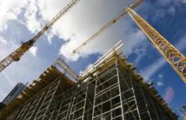 Samenwerking leidt tot lagere bouwkosten