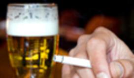 NVWA: 'Kwart overtreedt nog steeds rookverbod