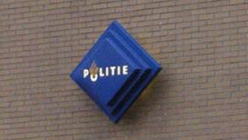 'Clowns' overvallen hotel Maastricht