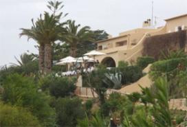 Portugese hotels profiteren niet van toerismegroei