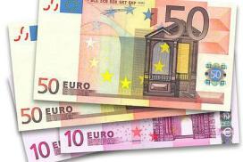 Hotelkamers Amsterdam van 125 naar 120 euro