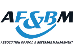 AF&BM buigt zich over social food