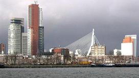 Bekende Rotterdamse discotheek sluit deuren