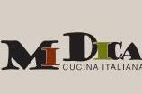 Nieuw Italiaans restaurant in Eindhovens hotel