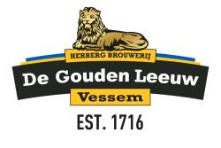 Opnieuw hotelfunctie voor De Gouden Leeuw Vessem
