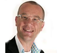 Mathijs Fleur gaat Golden Tulip Arnhem Doorwerth leiden