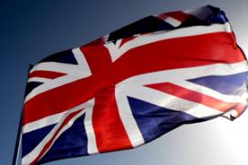 Britse regering verkoopt exclusieve wijnen