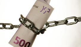 Horecafamilie verdacht van forse fraude