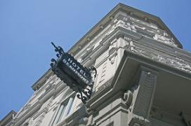Maastrichtse hotels investeren miljoenen