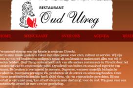 Crowdfundingactie Oud Utreg mislukt