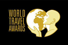 Nominatie World Travel Awards nog twee weken open