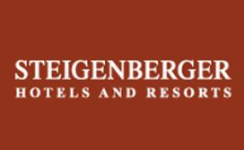 Steigenberger debuteert in China