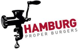 Rotterdam krijgt hamburgerspecialist