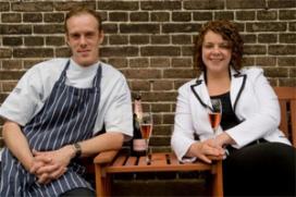 't Schulten Hues sluit zusterrestaurant Qlump