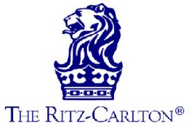 Ritz-Carlton wil uitbreiden in Midden-Oosten