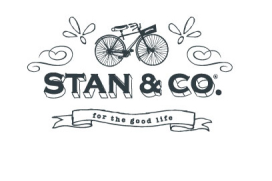 Debuut lanceert nieuw concept Stan & Co in Utrecht