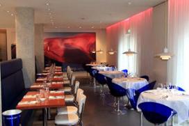 Utrechts restaurant Luce failliet