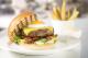 001 food image 1214454 80x53