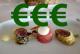 001 food image 1216346 80x54