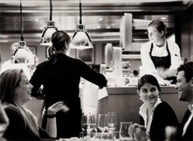 Restaurant Beaumont na 101 jaar dicht