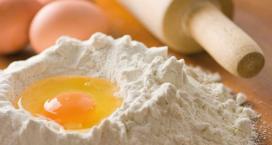 Culinaire toppers geven masterclasses bij Sligro