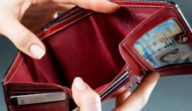 'Hotels voorzichtiger met niet-betalende gast