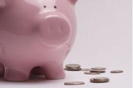 Investeringen Misset Horeca Top 100-bedrijven kelderen