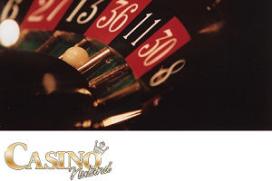 Van der Valk gaat meer casino's bouwen