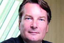 NH wil vastgoed verkopen voor duurzame hotels