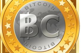 Expedia accepteert Bitcoins