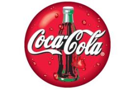 Omzet- en winstdaling Coca-Cola